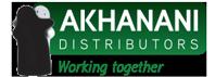 Akhanani Distributors